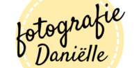 Fotografie Daniëlle
