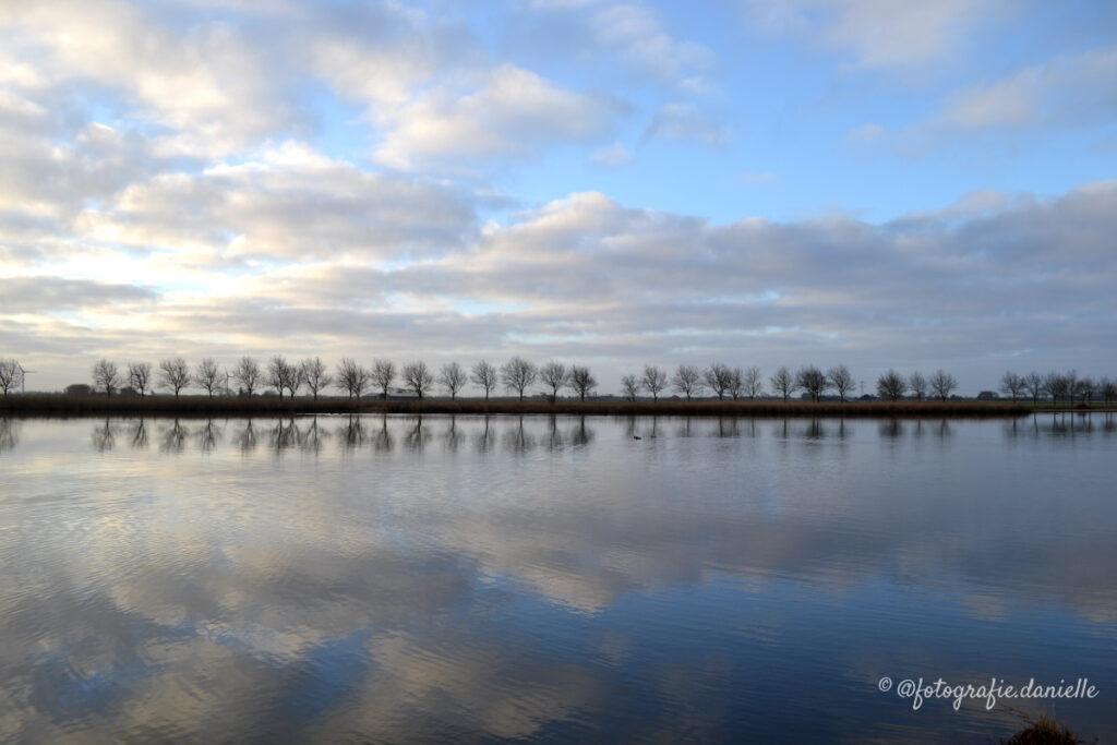 ©fotografie Daniëlle van der Ploeg nice sky1