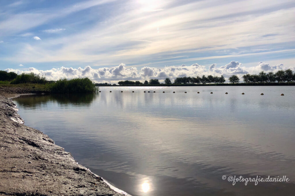 ©fotografie Daniëlle van der Ploeg nice sky3