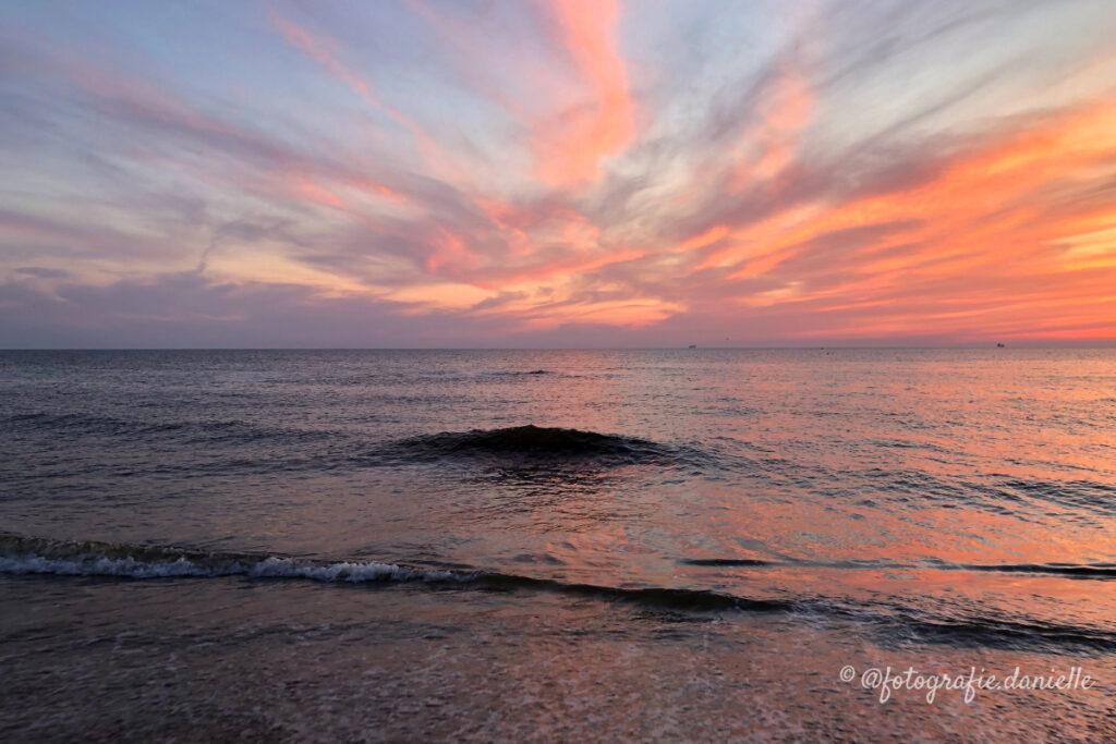 ©fotografie Daniëlle van der Ploeg sunset 14
