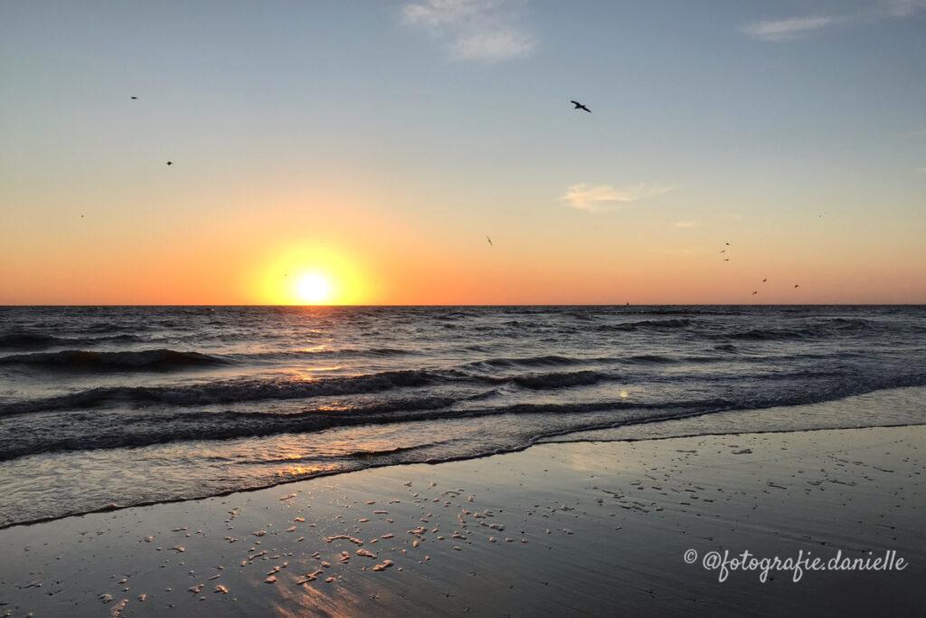 ©fotografie Daniëlle van der Ploeg sunset 17