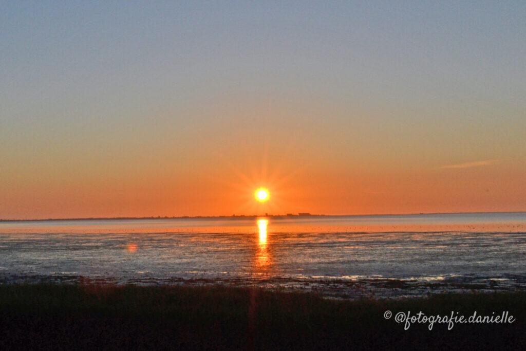 ©fotografie Daniëlle van der Ploeg sunset 18
