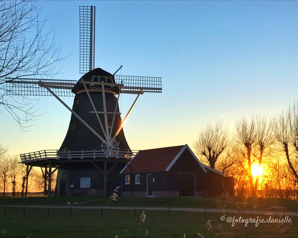 ©fotografie Daniëlle van der Ploeg windmill 10