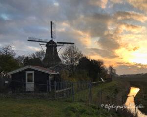 ©fotografie Daniëlle van der Ploeg windmill 11