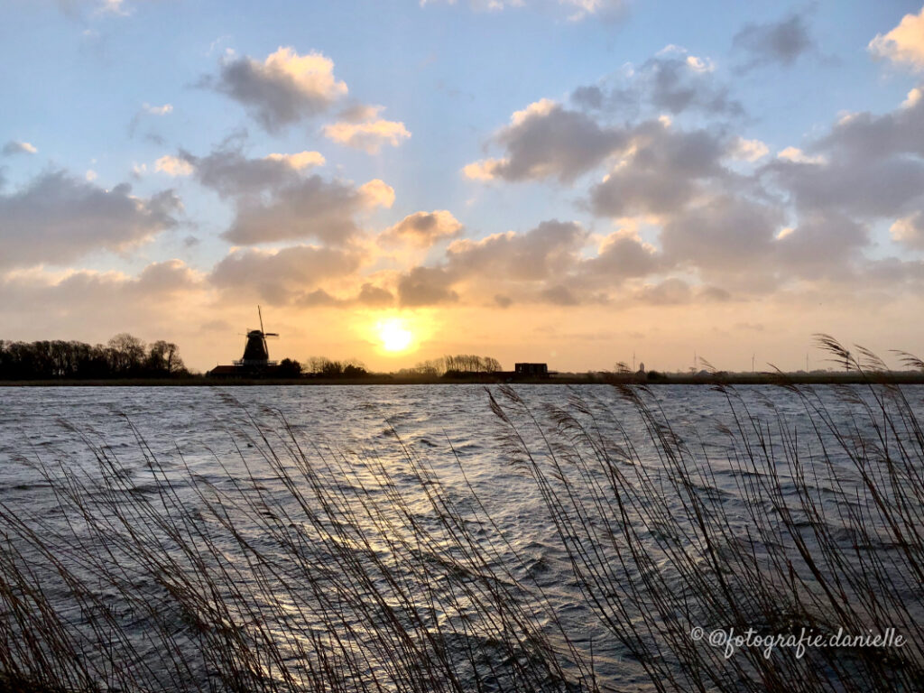 ©fotografie Daniëlle van der Ploeg windmill 13