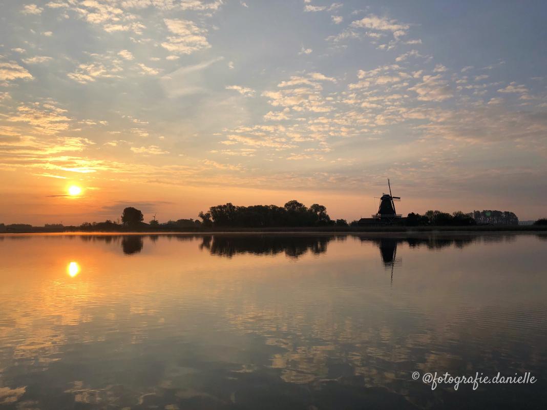 ©fotografie Daniëlle van der Ploeg windmill 2