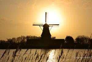 ©fotografie Daniëlle van der Ploeg windmill 4