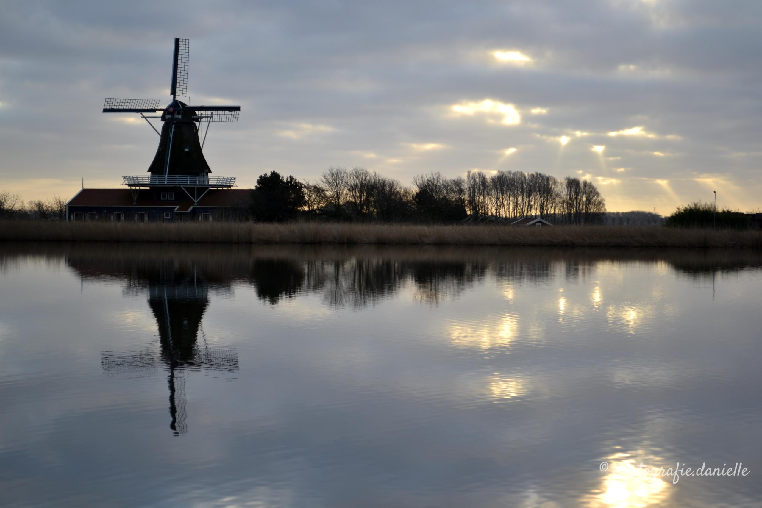 ©fotografie Daniëlle van der Ploeg windmill 5