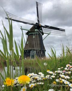 ©fotografie Daniëlle van der Ploeg windmill 6