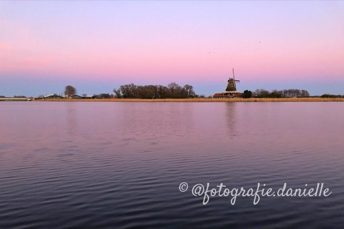©fotografie Daniëlle van der Ploeg windmill 7
