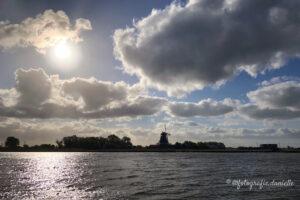 ©fotografie Daniëlle van der Ploeg windmill 9